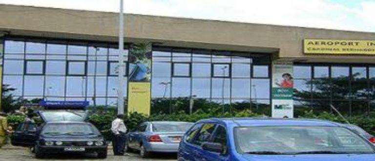 Article : La destination Bénin compromise