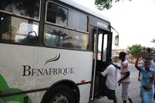 beafrique