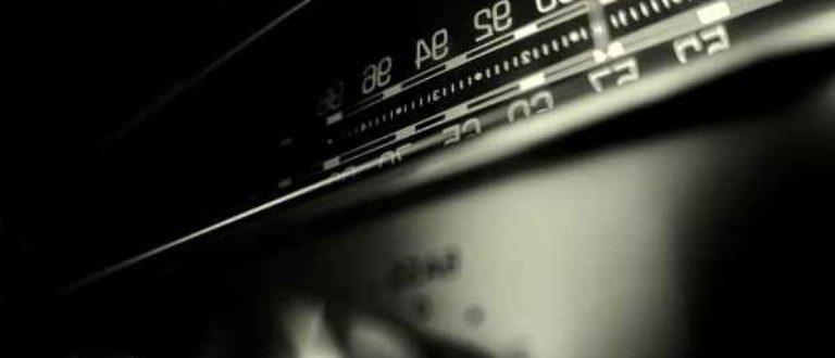 Article : Une radio qui facilite la vie aux étudiants