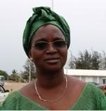 Ministre du Travail et de la Fonction Publique (MTFP) du Bénin