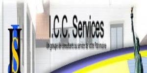 Affaire Icc services et consorts