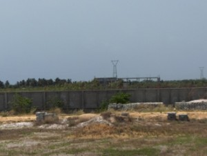 La Zfi du Bénin