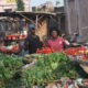 Article : Bénin : des microcrédits pour lutter contre la pauvreté