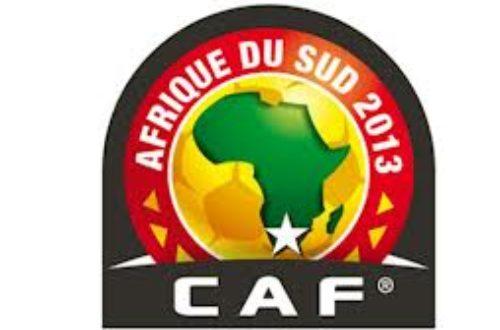 Article : CAN 2013 : l'arbitrage n'a pas été à la hauteur de l'événement