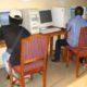 Article : L'arnaque en ligne : un crime transfrontalier bien installé au Bénin