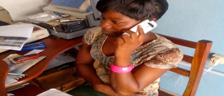 Article : BENIN/ECONOMIE ET TIC  Téléphonie mobile : les forfaits de la galère