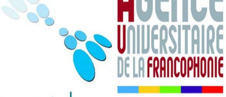 Article : BENIN/PRIX DE L'INITIATIVE ETUDIANTE: Pour promouvoir l'excellence et l'esprit d'entreprise au sein des étudiants