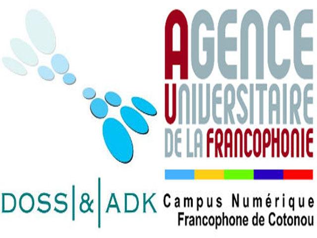 (Image réalisée par Campus numérique francophone de Cotonou au Bénin
