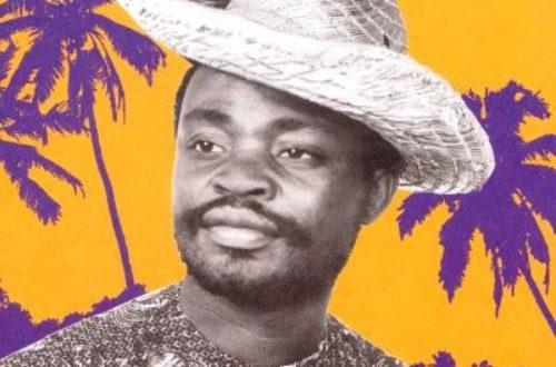 Article : Bénin-Culture: Théophile Do Régo: Et le rêve devint chanson