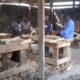 Article : Crise économique au Bénin : Le ras le bol des artisans